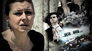 Passaparola - Un Paese senza sovranità - Intervista  a Stefania Limiti