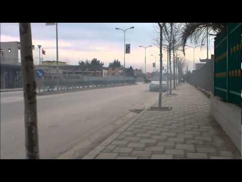 m3 e92 burnout exhaust eisenmann a&e albania fier