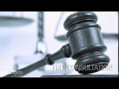 Trial Lawyers | West Monroe Louisiana | Lee & Broussard