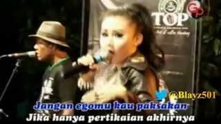 Download lagu NEO SARI   JANGAN EGOMU KAU PAKSAKAN versi koplo