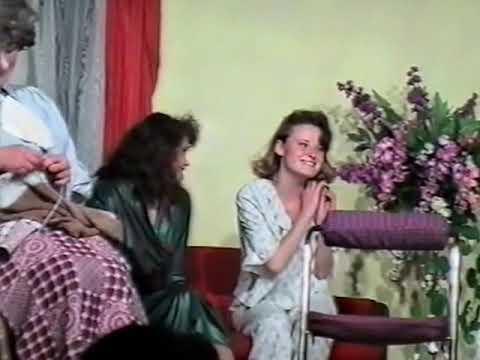Читать онлайн - Петрушевская Людмила. Рассказы о любви