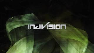 Indivision Guest Mix for Gvozd Pirate Station @ Radio Record  26/06/2018