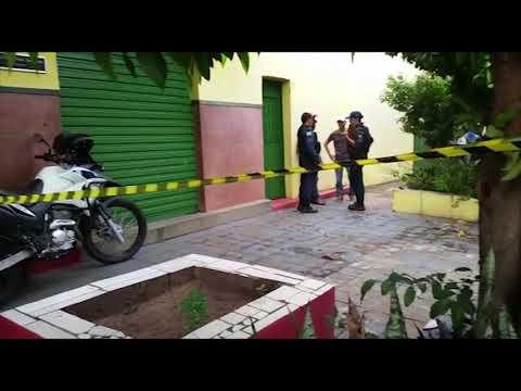 Advogada é encontrada morta em Aquidauana e polícia acredita em latrocínio