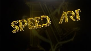 SPEED ART- ANDROID