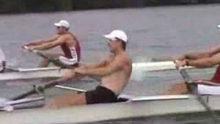 "ROWING ""INCHES"""