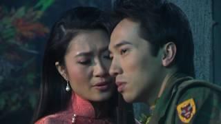 Tàu đêm năm cũ - Hoàng Thục Linh HD 1080p thumbnail