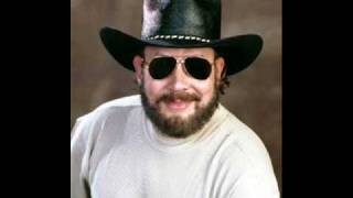 Watch Hank Williams Jr Country Music those Tear Jerking Songs video