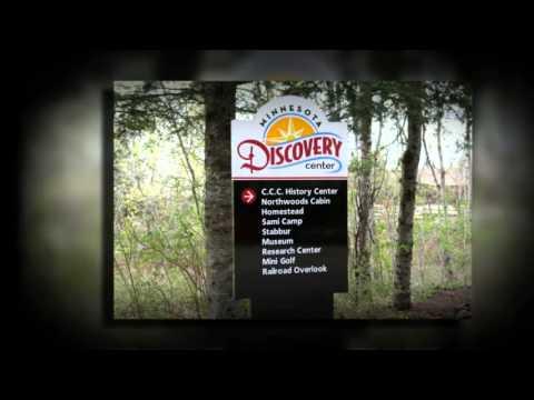Minnesota Discovery Center 0413