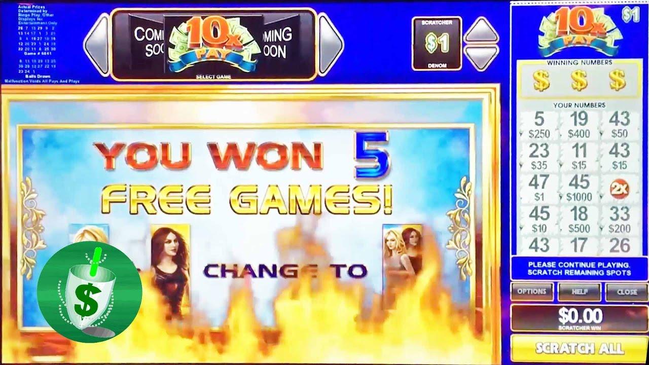 slot machine cheat in borderlands 2
