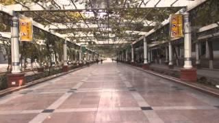 Турфан современнный(Турфан или Турпан - небольшой по китайским меркам городок в Синдзян-уйгурском автономном районе Китая...., 2015-02-28T02:59:11.000Z)