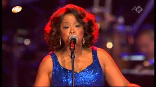 The Three Degrees @ Max Proms 2015 TSOP/Year of decision/Dirty ol' ...