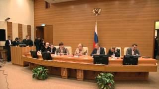 Жириновский: Ну ка найди мне порно сайт! 17.04.14