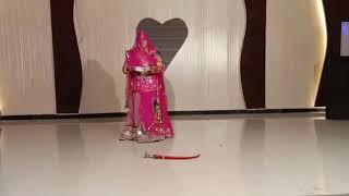 Tute baju band ri loom perody.... royal baisaa dance