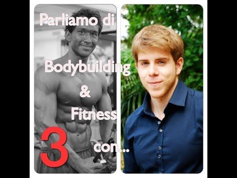 parliamo-di-bodybuilding-&-fitness-con...lorenzo-pansini---allenamento,-miti-da-sfatare