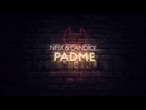 nFiX & Candice - Padme mp3 ke stažení