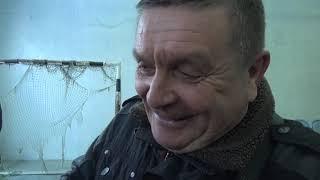 Николаевские голуби. Выставка голубей, Киев. 19.01.2019г.