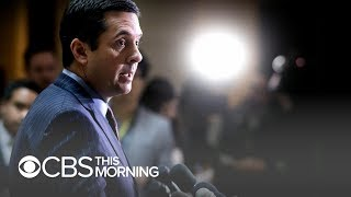Devin Nunes sues Twitter and other users for more than $250 million