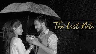 THE LAST NOTE Teaser | Short Film | Jimmy Gidderbaha