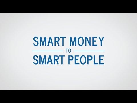 Want a smart business loan?