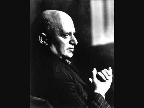 Beethoven : Symphony No. 5 In C Minor, Op. 67