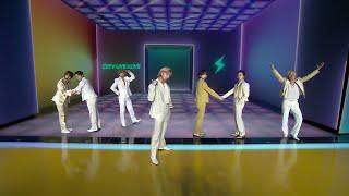 Download BTS (방탄소년단) 'Butter' @ CDTV Live! Live!
