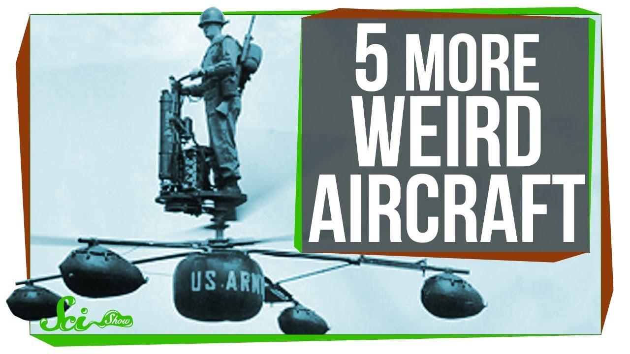 5-more-strange-flying-machines