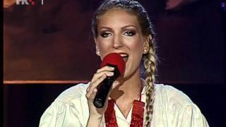 Senjam Te,  Mati - Daria Kinzer - Krapina 2011