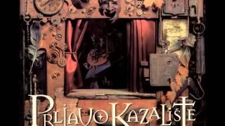 Prljavo Kazalište - Sanja