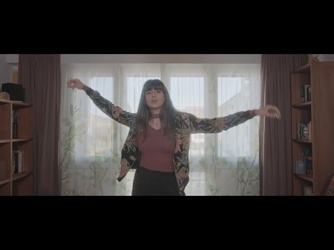 Marzella - Lovely Bird [OFFICIAL VIDEO]
