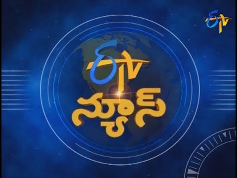 7 AM | ETV Telugu News | 3rd October 2019