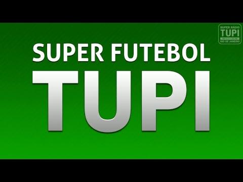 Resultado de imagem para Botafogo X Cabofriense tupi