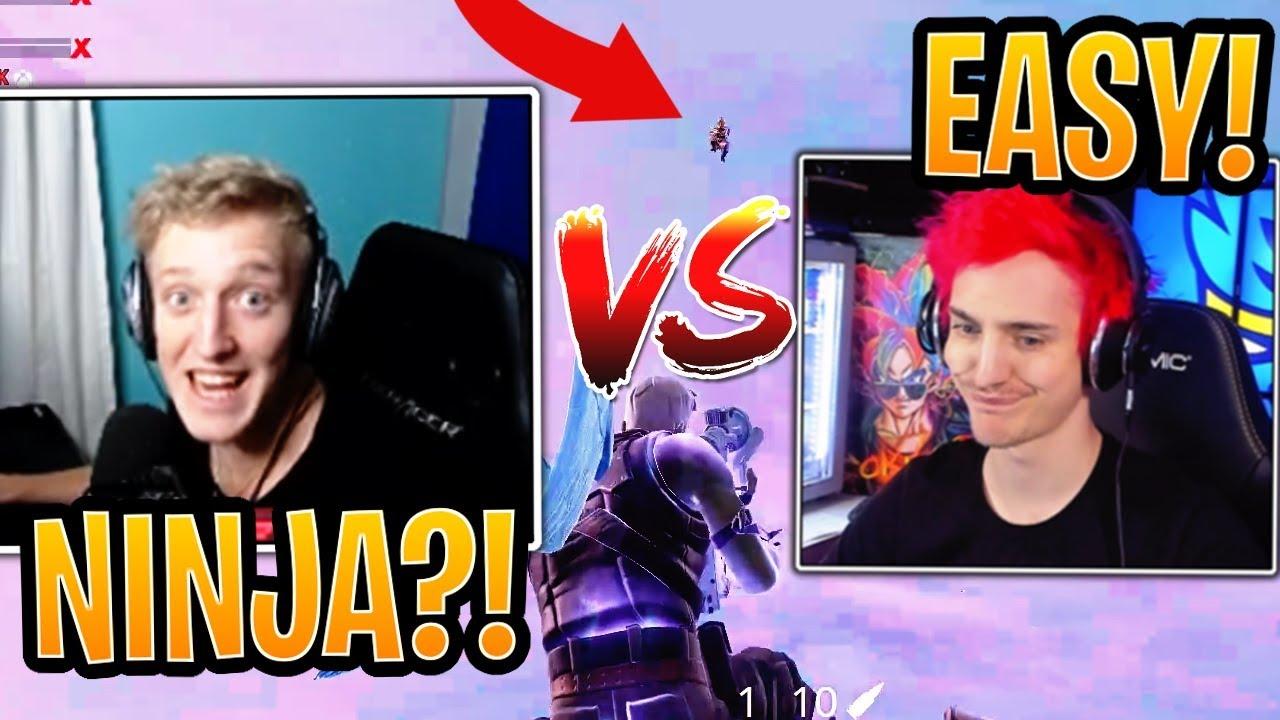 tfue-vs-ninja-1v1-in-a-public-match-both-pov-fortnite-best-and-funny-moments