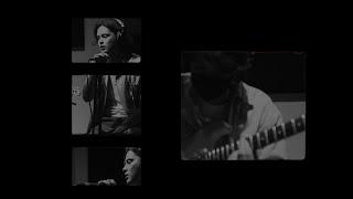 James Reid - Crazy (Live Performance From Identity 21)