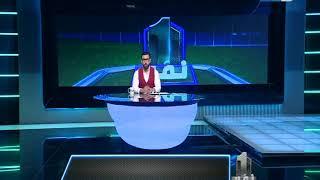 نمبر وان | ثروت سويلم يعلق على رفع ايقاف رئيس الزمالك وتهديد الابيض بالخروج من الدوري