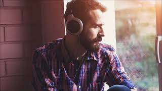 Electronic Music for Studying C Electronic Study Music Mix