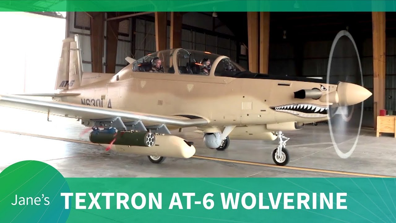 Textron Aviation Defense   LinkedIn