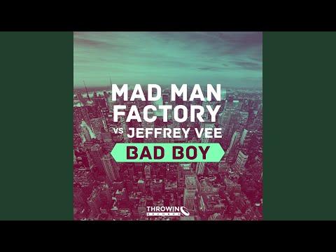 Bad Boy (Radio Edit)