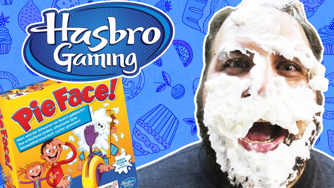 cream to the face