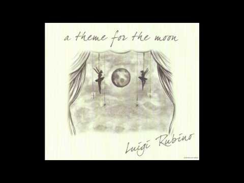 Luigi Rubino - Fragments
