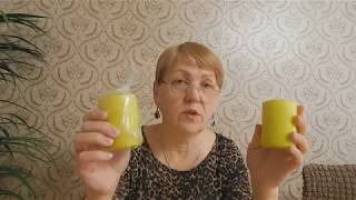 ФИКС  ПРАЙС. МАРТ  2018.  НОВИНКИ.  ОБЗОР  ТОВАРОВ.