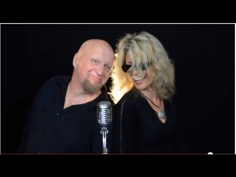 The newest song By Blues Buddha with the Amazing Wendy May sharing vocals recorded at Long Hill Recording Studio in Shelton Ct Written by Tom Dudley and Paul Opalach