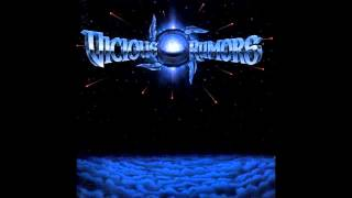 Thrill of the Hunt by Vicious Rumors