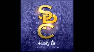 SPC - Cash