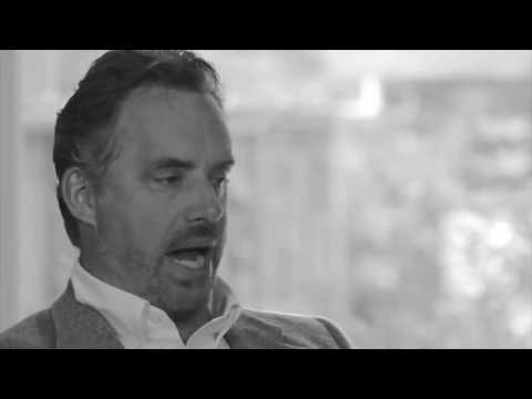 Jordan Peterson On Money, Risk Taking, and Finance