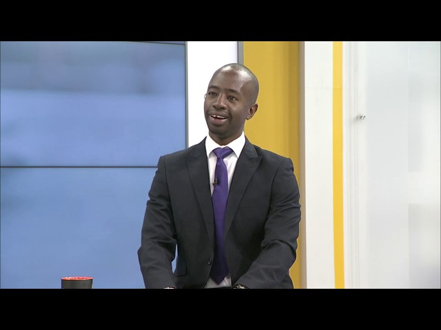 Faces of KCPE top performers | K24ThisMorning part 2