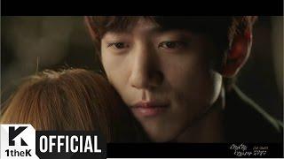 [MV] Gilgu Bonggu(길구봉구) _ Because it hurts everyday(하루하루 아프니까) (Madam Antoine(마담 앙트완) OST Part.3)