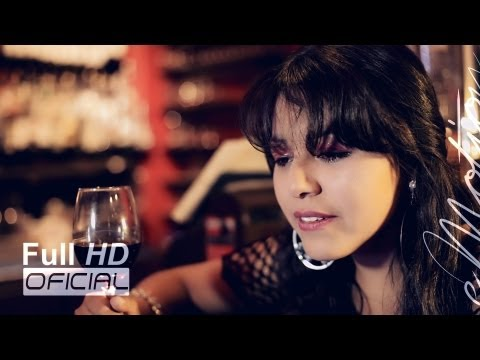 Stefany Aguilar y
