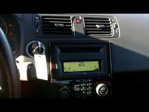 5359 2006 volvo s40 2 4i manual silver 43k youtube rh youtube com volvo s40 manual transmission problems volvo s40 manual 2006
