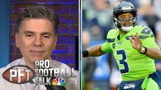PFT Draft: Most important matchups in Week 6 | Pro Football Talk | NBC Sports