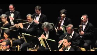 S.Prokofiev - concerto per pianoforte ed orchestra No. 3 (III movimento)